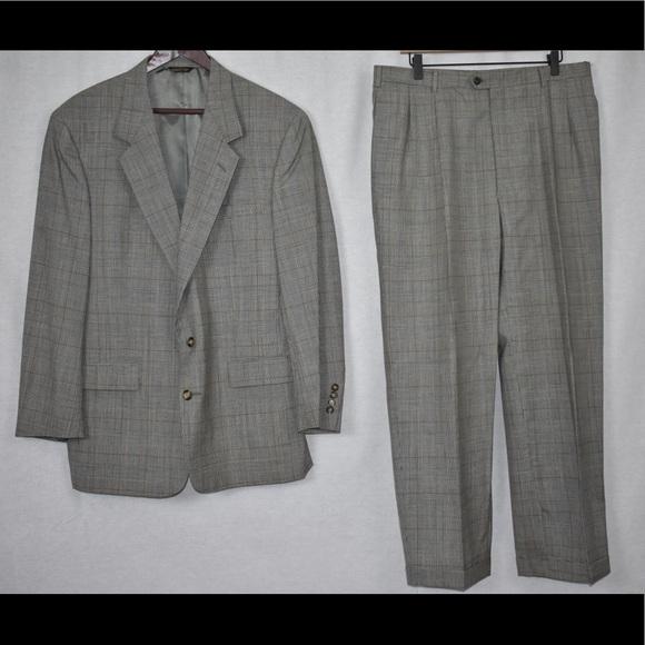 Austin Reed Suits Blazers Vintage Austin Reed Suit Poshmark